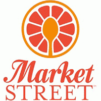 Market Street Coupons & Deals