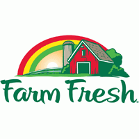 Farm Fresh Coupons & Deals