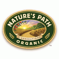 Nature's Path Coupons & Deals