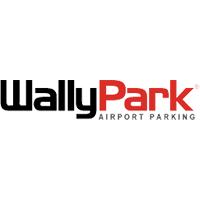 WallyPark Coupons & Deals