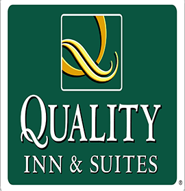 Quality Inn Coupons & Deals