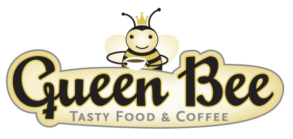 Queen Bee Coupons & Deals