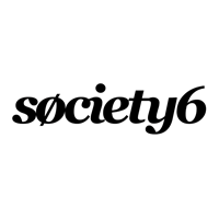 Society6 Coupons & Deals