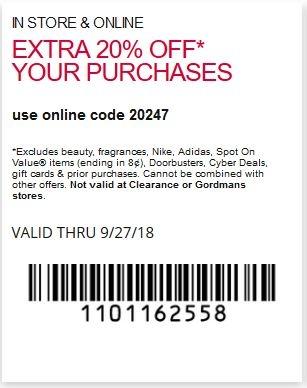 https://img2.coupon-cheap.com/201708/2018/0919/6f/1/662959/original.jpg